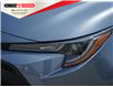 2022 Toyota Corolla LE (Stk: 276077) in Milton - Image 10 of 20