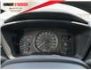 2022 Toyota Corolla LE (Stk: 276077) in Milton - Image 13 of 20