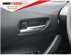 2022 Toyota Corolla LE (Stk: 276077) in Milton - Image 15 of 20