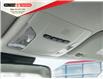 2022 Toyota Corolla LE (Stk: 276077) in Milton - Image 17 of 20