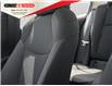 2022 Toyota Corolla LE (Stk: 276077) in Milton - Image 18 of 20