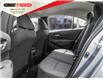 2022 Toyota Corolla LE (Stk: 276077) in Milton - Image 19 of 20