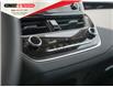 2022 Toyota Corolla LE (Stk: 276077) in Milton - Image 20 of 20