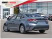 2022 Toyota Corolla LE (Stk: 277086) in Milton - Image 4 of 20