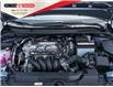 2022 Toyota Corolla LE (Stk: 277086) in Milton - Image 6 of 20