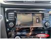 2018 Nissan Rogue Midnight Edition (Stk: 00U256) in Midland - Image 14 of 21