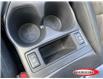 2018 Nissan Rogue Midnight Edition (Stk: 00U256) in Midland - Image 17 of 21