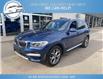 2021 BMW X3 xDrive30i (Stk: 21-60488) in Greenwood - Image 2 of 25