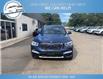 2021 BMW X3 xDrive30i (Stk: 21-60488) in Greenwood - Image 3 of 25