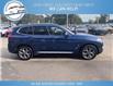 2021 BMW X3 xDrive30i (Stk: 21-60488) in Greenwood - Image 5 of 25