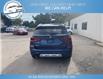 2021 BMW X3 xDrive30i (Stk: 21-60488) in Greenwood - Image 7 of 25