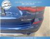 2021 BMW X3 xDrive30i (Stk: 21-60488) in Greenwood - Image 8 of 25