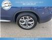2021 BMW X3 xDrive30i (Stk: 21-60488) in Greenwood - Image 10 of 25