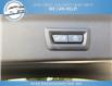 2021 BMW X3 xDrive30i (Stk: 21-60488) in Greenwood - Image 12 of 25