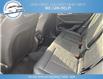 2021 BMW X3 xDrive30i (Stk: 21-60488) in Greenwood - Image 13 of 25