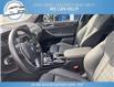 2021 BMW X3 xDrive30i (Stk: 21-60488) in Greenwood - Image 14 of 25