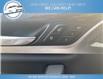 2021 BMW X3 xDrive30i (Stk: 21-60488) in Greenwood - Image 15 of 25