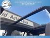 2021 BMW X3 xDrive30i (Stk: 21-60488) in Greenwood - Image 16 of 25