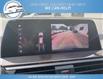 2021 BMW X3 xDrive30i (Stk: 21-60488) in Greenwood - Image 17 of 25