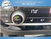 2021 BMW X3 xDrive30i (Stk: 21-60488) in Greenwood - Image 18 of 25