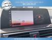 2021 BMW X3 xDrive30i (Stk: 21-60488) in Greenwood - Image 19 of 25
