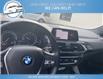2021 BMW X3 xDrive30i (Stk: 21-60488) in Greenwood - Image 20 of 25