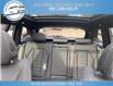 2021 BMW X3 xDrive30i (Stk: 21-60488) in Greenwood - Image 21 of 25