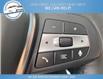 2021 BMW X3 xDrive30i (Stk: 21-60488) in Greenwood - Image 22 of 25