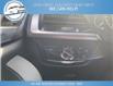 2021 BMW X3 xDrive30i (Stk: 21-60488) in Greenwood - Image 23 of 25