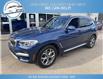 2021 BMW X3 xDrive30i (Stk: 21-60488) in Greenwood - Image 24 of 25