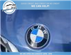 2021 BMW X3 xDrive30i (Stk: 21-60488) in Greenwood - Image 25 of 25