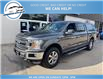 2018 Ford F-150 XLT (Stk: 18-74551) in Greenwood - Image 2 of 25