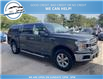 2018 Ford F-150 XLT (Stk: 18-74551) in Greenwood - Image 4 of 25