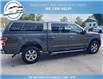 2018 Ford F-150 XLT (Stk: 18-74551) in Greenwood - Image 5 of 25