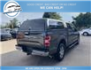 2018 Ford F-150 XLT (Stk: 18-74551) in Greenwood - Image 7 of 25