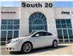 2015 Buick Verano Leather (Stk: B0224) in Humboldt - Image 1 of 12
