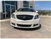2015 Buick Verano Leather (Stk: B0224) in Humboldt - Image 2 of 12