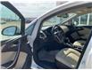 2015 Buick Verano Leather (Stk: B0224) in Humboldt - Image 4 of 12