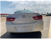 2015 Buick Verano Leather (Stk: B0224) in Humboldt - Image 7 of 12