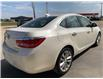2015 Buick Verano Leather (Stk: B0224) in Humboldt - Image 10 of 12