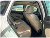 2015 Buick Verano Leather (Stk: B0224) in Humboldt - Image 11 of 12