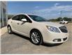 2015 Buick Verano Leather (Stk: B0224) in Humboldt - Image 12 of 12