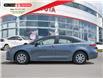 2022 Toyota Corolla LE (Stk: 277594) in Milton - Image 3 of 20