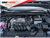 2022 Toyota Corolla LE (Stk: 277594) in Milton - Image 6 of 20