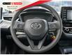 2022 Toyota Corolla LE (Stk: 277594) in Milton - Image 12 of 20