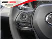 2022 Toyota Corolla LE (Stk: 277594) in Milton - Image 14 of 20