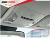 2022 Toyota Corolla LE (Stk: 277594) in Milton - Image 17 of 20