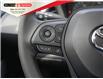 2022 Toyota Corolla LE (Stk: 277381) in Milton - Image 14 of 20