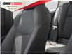 2022 Toyota Corolla LE (Stk: 277381) in Milton - Image 18 of 20