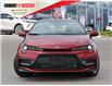 2022 Toyota Corolla Hatchback Base (Stk: 100196) in Milton - Image 2 of 23